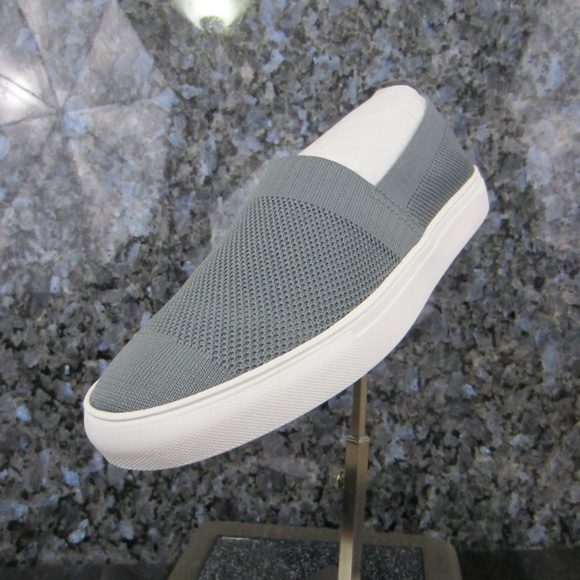 c4755c8f7 Sam Edelman Santino Slip-On Sneaker